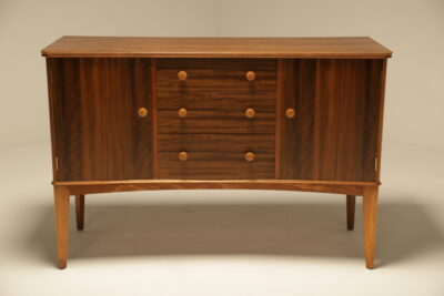 1960s-walnut-sideboard-by-gimson-and-slater-for-Vesper-furniture