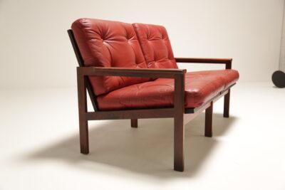 Illum Wikkelso 2 seat sofa