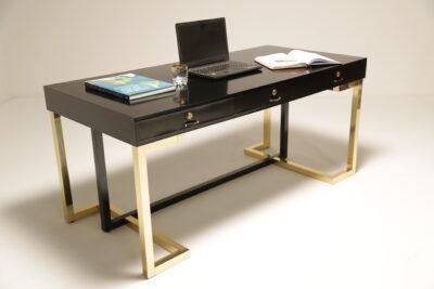 Sandro Petti Desk