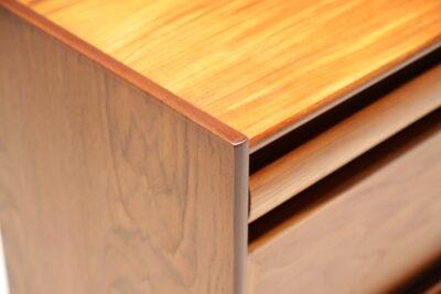 Navan Furniture Teak Sideboard