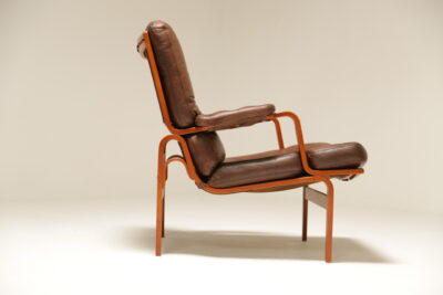 Bruno Mathsson Ingrid chair