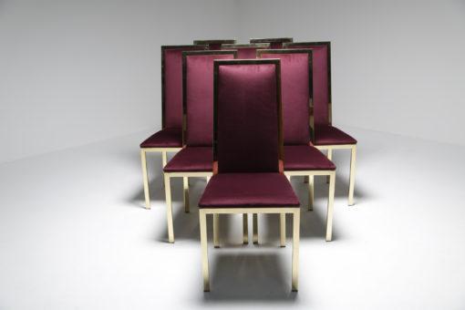 Mc Intosh Teak Draw Leaf Coffee Table vintage coffee table for sale