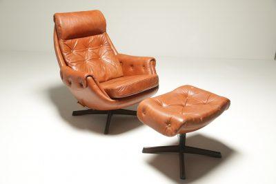 Gordon Russell Prestige GR Series Executive Desk 20th century furniture Dublin