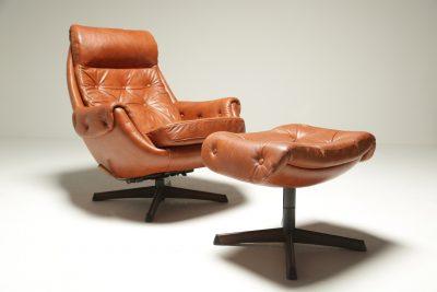 Gordon Russell Prestige GR Series Executive Desk vintage warehouse Ireland