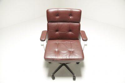 Jens Risom style Luxe Gold Velvet Armchairs velvet armchairs