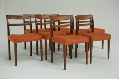 Teak Extending Dining Table the vintage hub
