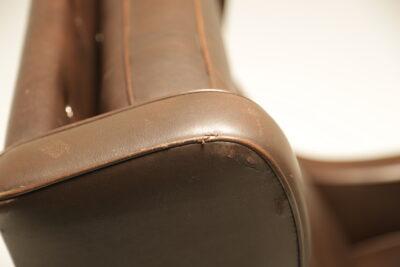 G Plan Teak Sideboard retro furniture Dublin