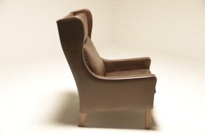 G Plan Teak Sideboard mid-century furniture Dublin