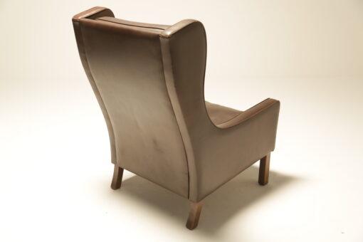 G Plan Teak Sideboard vintage furniture Dublin