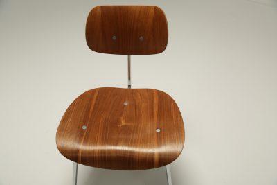 Rosewood Extending Dining Table by John Mortensen for Heltborg Mobler, Denmark vintage furniture Dublin Ireland