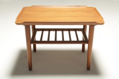 G Plan teak dining table vintage g plan dublin vintage furniture ireland g plan dining table