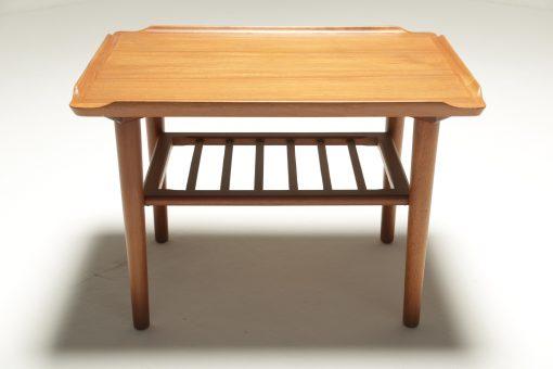 G Plan teak dining table vintage g plan dublin vintage furniture ireland g plan dining table