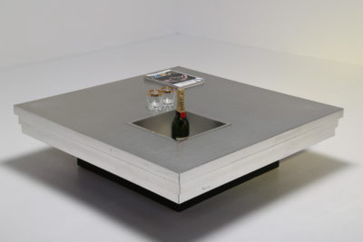 Pierre Cardin Coffee Table for Dillingham