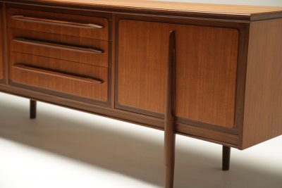 Teak Sideboard by Meredew