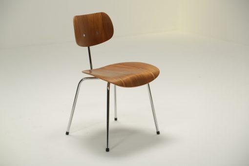 Egon Eiermann SE 68 Chair in Plywood vintage furniture dublin