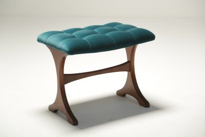 G Plan Fresco Dressing Table Stool