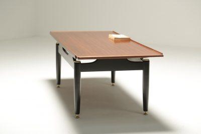 G Plan Librenza Coffee Table