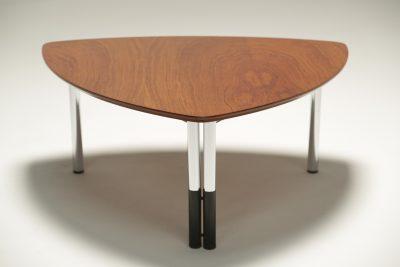 Plectrum Coffee Table