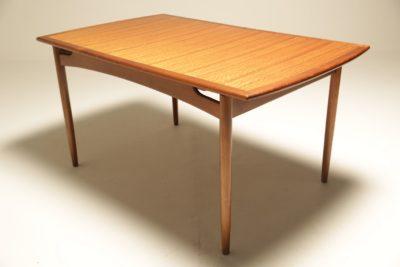 Ib Kofod Larsen Dining Table for G Plan