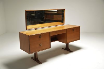 Form 5 Dressing Table by E.Gomme