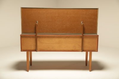 Teak Dressing Table Drawers by Avalon