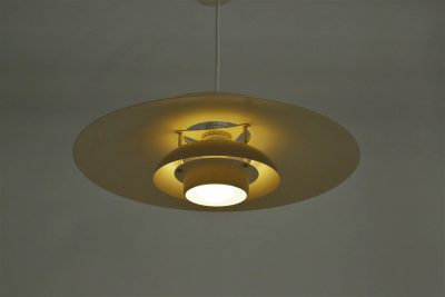 Danish made Light Studio pendant