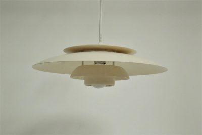 Danish Light Studio Pendant