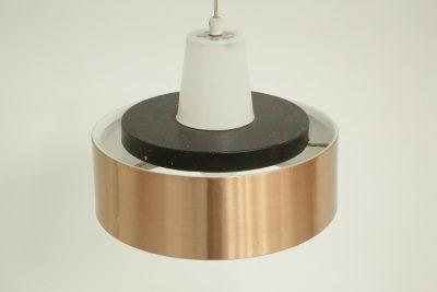 Juno Pendant Lamp by Jo Hammerborg for Fog & Morup