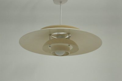Danish Light Studio Pendant