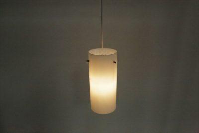Jo Hammer Borg Pendant Lamp