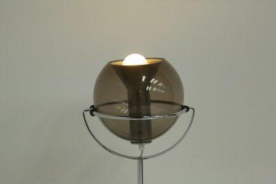 RAAK Floor Lamp